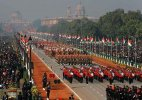 Nation celebrates its 66th Republic Day today