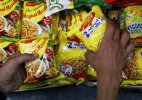 Big Bazaar, Kendriya Bhandar remove Maggi from their stores