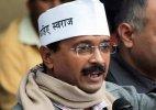 AAP fulfills poll promise, announces 50 percent cut in power tariff