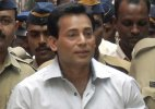 Gangster Abu Salem's aide arrested in Delhi