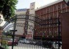 UGC releases list of 21 fake universities