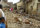 Earthquake: Death toll in Bihar mounts to 51, over 170 injured