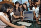 CBSE class 12 results announced
