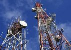 Spectrum auction garners bids worth Rs 77,000 cr