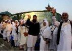 New mobile app to trace Haj pilgrims