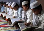 Maharashtra Govt declares Madrassas as 'non-schools: Top 5 News Headlines