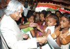 "Kalam, From India's missile man to ""people's"" President"