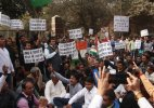 NDA ex servicemen threaten to return JNU degrees anti india