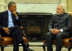 US pushes India to sign the contentious defence pacts