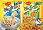 Our products safe to consume  Nestle India over Pasta row