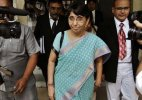 Witnesses had identified Maya Kodnani at Naroda Patia riot spot: Prosecution to Gujarat HC