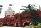 Orissa HC annuls Judicial Service exam, directs OPSC for fresh test