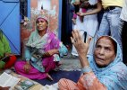 Dadri lynching: Victim's family moved to Air Force station in Delhi