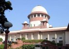 Supreme Court refers plea on Aadhar to larger bench