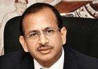 Ramesh Abhishek appointed DIPP Secretary