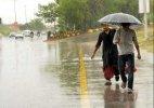 Karnataka to experience persistent rain on Saturday