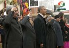 India displays military might on 66th R-Day in presence of chief guest Obama