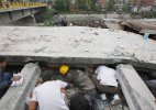 #NepalDevastated: Telcos, Google, Facebook come to rescue of people hit by quake