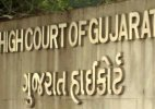 Patel Quota agitation: Gujarat HC orders CID probe in custodial death case