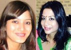 Sheena Bora murder: Indrani put make-up on daughter's face after killing her