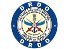 At 17,600 ft DRDO inaugurates new R&D centre in Chang La