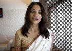 Traces of cocaine found in Indrani Mukerjea's urine sample: Report