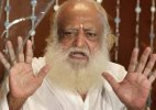 Asaram case: Witness' family seeks protection from Gujarat police