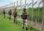 Infiltration bid foiled along LoC; 3 jawans, 1 militant killed