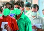 Swine flu deaths occurred in 'high risk factor group' patients: Research