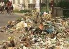 Meerut Sanitation workers threaten to convert if demands not met