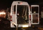 11 killed, 17 injured as vehicle collides with bus in Palghar