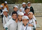 Kerala's Muslim outfit to open 100 schools in UP