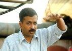 Delhi eyes Singapore water re-use model, says Kejriwal