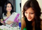 'Officially' Sheena Bora and Indrani Mukerjea have same parents, reveals birth certificate