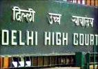 Should not be any attack on religious places: Delhi HC