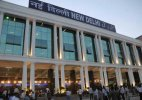 IRCTC launches Concierge service at New Delhi railway station