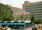 6-year-old girl's kidneys 'missing' after operation at AIIMS