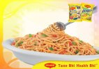 Maggi banned in Delhi for 15 days, Nestle told to recall all samples till further tests