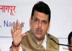 Centre Working on IT Act Law Along the Lines of Section 66A: Fadnavis