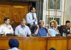 Govt announces OROP, veterans to continue agitation over key provisions