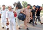 158 Pak Hindus get Indian citizenship 3,733 Long Term Visa