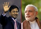 Lalit Modi names 3 cricketers who were bribed: Top 5 News Headlines of June 27
