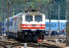 10 facts to know about Gatimaan Express, India's fastest train till date