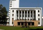 IIT-Kharagpur to launch short term courses from April