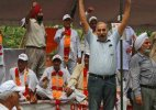 10 things to know about OROP scheme