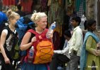 Implementation of visa on arrival: Tourist count up by 1,215%