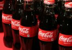 Varanasi villagers want Coca Cola to pack up and leave