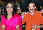 Sheena Bora murder: Police put accused trio in a room under surveillance, new details emerge