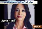 Sheena Bora murder case: Indrani's ex-husband Sanjeev Khanna confesses, probe gathers pace
