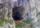 Seventh batch of 2,614 pilgrims leave for Amarnath yatra
